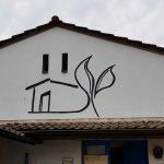 Ein Zuhause für das TransitionHaus